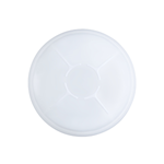 BENTEL BW-862 - Rilevatore PIR da soffitto wireless a 360° PowerG