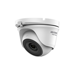 HIKVISION HWT-T110-M HIWATCH SERIES TELECAMERA DOME 4IN1 TVI/AHD/CVI/CVBS HD 720P 1MPX 2.8MM OSD IP66