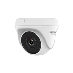 HIKVISION HWT-T110-P HIWATCH SERIES TELECAMERA DOME 4IN1 TVI/AHD/CVI/CVBS HD 720P 1MPX 2.8MM OSD IP20