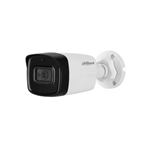 Telecamera Bullet 2Mp Ingresso video BNC ibrida - Dahua HAC-HFW1230TL-A