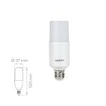 Lampo CO11WBC - Lampadina a LED 11W E27 230V 3000°K IP20