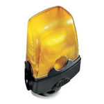 Lampeggiatore a LED 120/230V - Came 001KLED