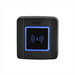 Selettore bluetooth da esterno per cancello - Came 806SL-0240