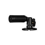 Mini Telecamera Bullet  2Mp a 1080p  2,8 mm  IP67 - Dahua HAC-HUM1220G-B