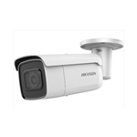 Telecamera Bullet IP varifocale motorizzata 2.8-12mm 4Mp IR 50m - Hikvision DS-2CD2646G1-IZS