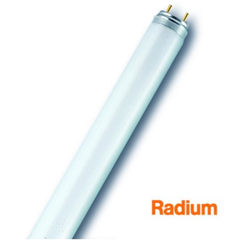 RADIUM NL 18W//840