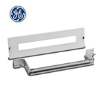 Funzione modulare per armadio Quixtra630 24M H 200mm - General electric 885101