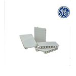 Squadrette verticali per fissaggio a muro (set 4 pz) QX 630 - General electric 885256