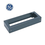 Base a pavimento Altezza:100mm per 12 Mod QUIXTRA 630 - General electric 885084