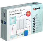 Bticino Kit Luci Connesse Living Now - SK1000KIT